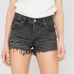 LEVI'Short NEW AND AUTH